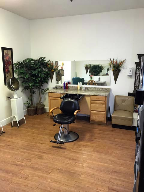 beauty_and_barber_shop